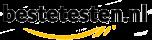BesteTesten.nl | Alle Best Geteste Producten in 1 overzicht!