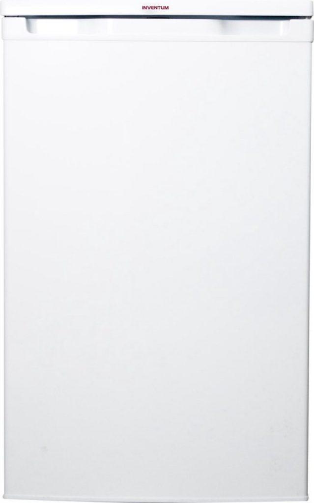 Inventum KK501 - Tafelmodel koelkast beste buitenkoelkast 2021