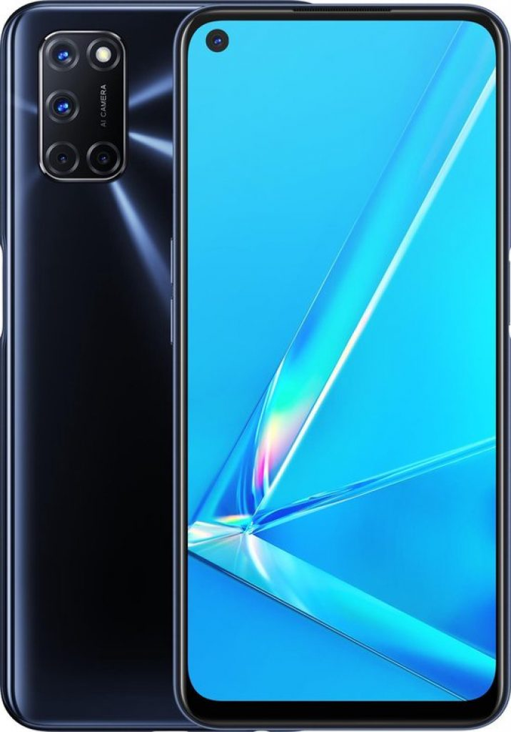 oppo-a72-beste-smartphone-chinees