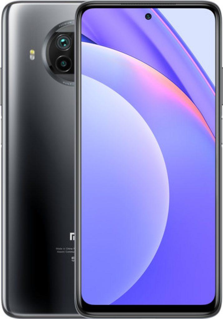 xiaomi mi 10t lite beste chinese smartphone 2021