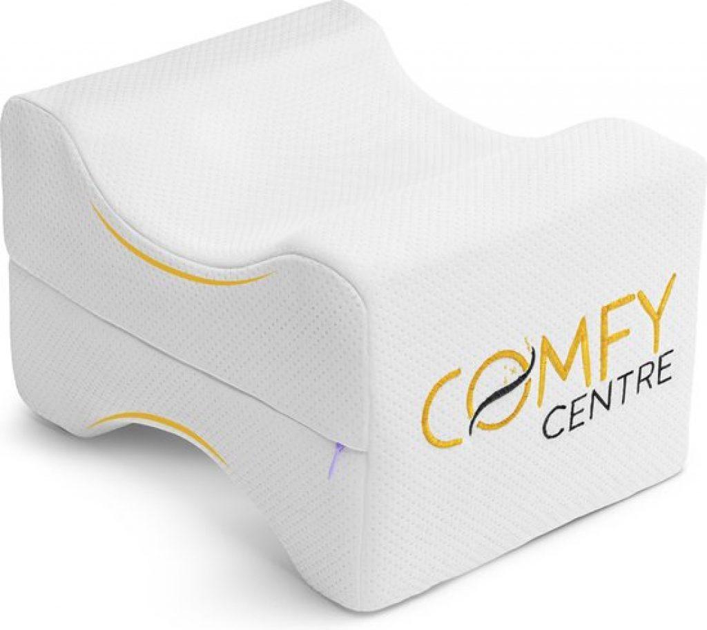 beste comfycenter kniekussen